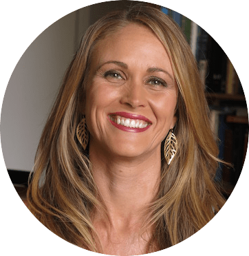 -Kaia Van Zandt, Author & Entrepreneur, Kaiavanzandt.com