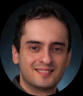 - Alex Guillen, Founder FunnelIgnition.com, Funnel Ignition